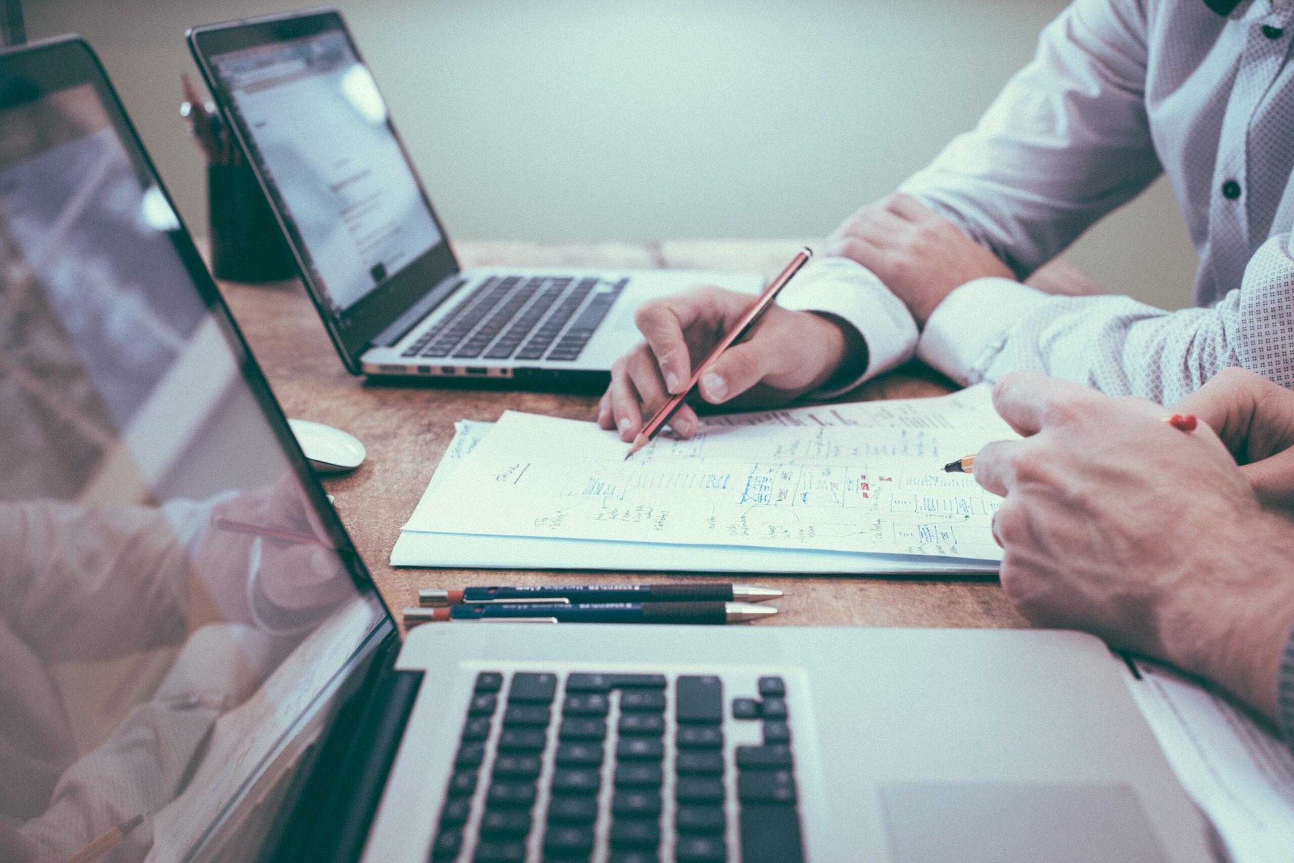 Töötervishoiu ja tööohutuse seaduse ülevaade